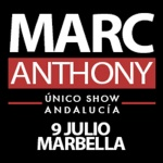 MARC ANTHONY TRUJILLO PODADERA